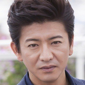 kimura takuya bio facts family famous birthdays