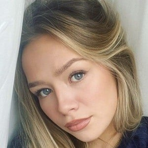Connie Talbot 1 of 6