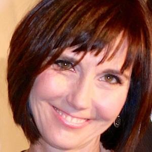 Jill Talley - Bio, Fac...