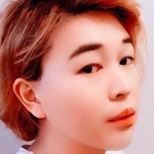 Yuki Tamakoshi 1 of 2