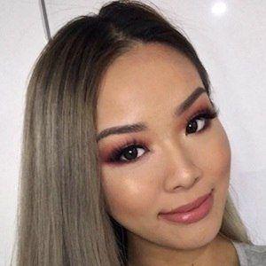 Kathryn Tan 1 of 10