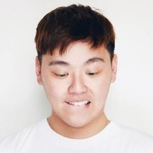 Raymond Tan 1 of 8