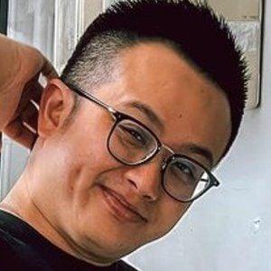 Ryan Tan 1 of 8