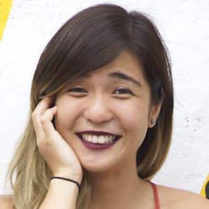 Talitha Tan 1 of 4