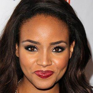 Meagan Tandy 1 of 6