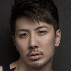 Guy Tang 1 of 6