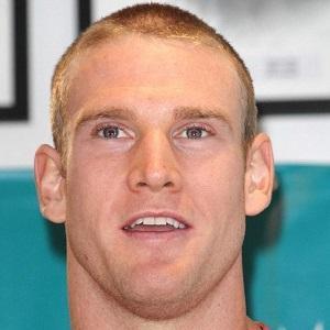 Ryan Tannehill 1 of 2