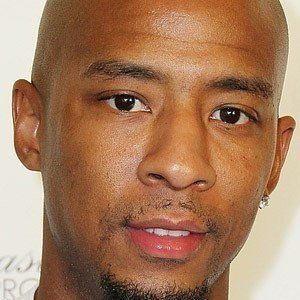 Antwon Tanner 1 of 4