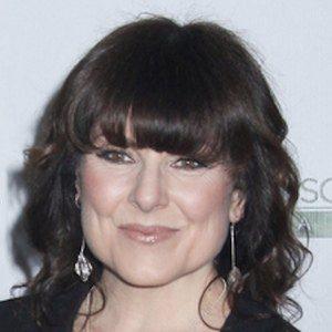 Tara Flynn Headshot
