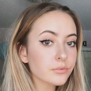 Angela Taran