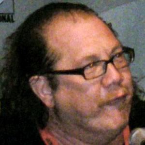 Fred Tatasciore Headshot