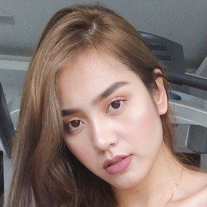 Reese Tayag 1 of 2