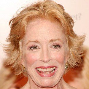 Holland Taylor 1 of 9