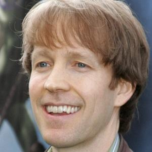 James Arnold Taylor 1 of 3