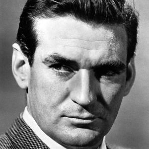 Rod Taylor 1 of 4