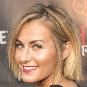 Scout Taylor-Compton 1 of 10