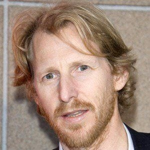 Lew Temple 1 of 4