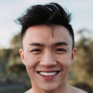 Eric Teng 1 of 5