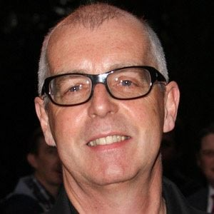 Neil Tennant 1 of 4