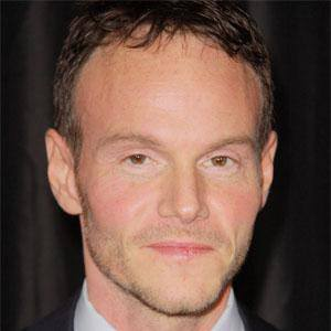 Chris Terrio 1 of 4