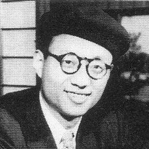 Osamu Tezuka 1 of 2