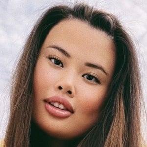 Kim Thai 1 of 10