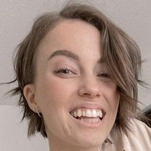 Sarah Therese 1 of 5