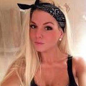 Jessica Thivenin Headshot