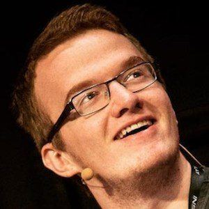 Mini Ladd Bio Facts Family Famous Birthdays