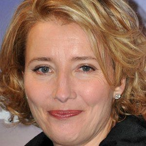 Emma Thompson 1 of 9