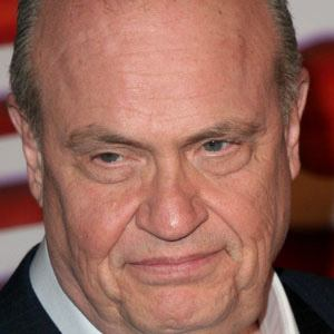 Fred Thompson 1 of 3