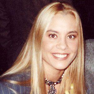 Lisa Joann Thompson Bio Facts Family Famous Birthdays