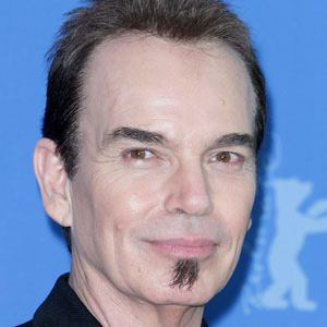 Billy Bob Thornton 1 of 10
