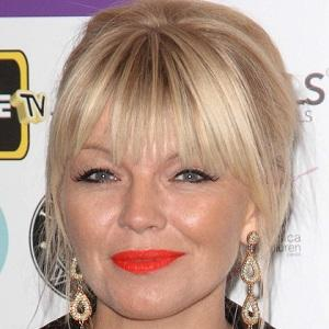 Kate Thornton 1 of 5
