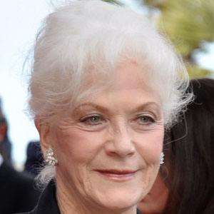 Linda thorson bio facts family famous birthdays linda thorson thecheapjerseys Image collections