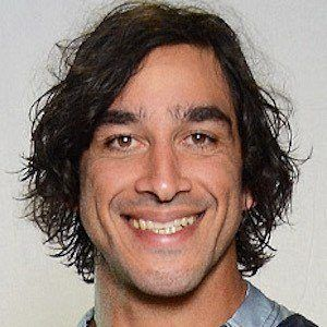 Johnathan Thurston 1 of 2