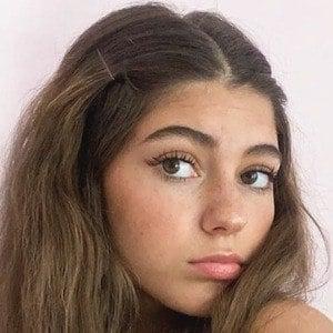 Bella Tierno 1 of 10
