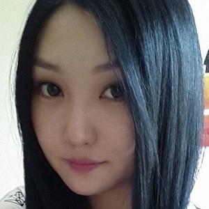Svetlana Tigai Headshot