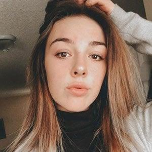 Vanessa Tiiu 1 of 6