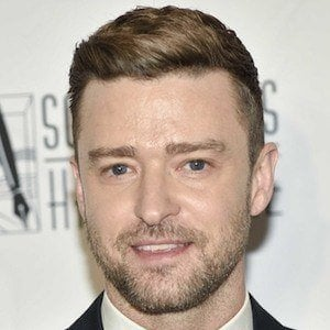 Justin Timberlake Phone Number & WhatsApp & Email Address