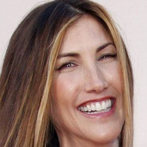 Jackie Sandler 1 of 7