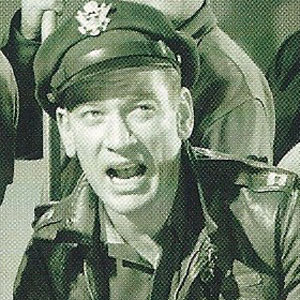 kenneth tobey imdb