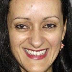 Isabel Toledo 1 of 4