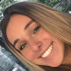 Julia Toledo 1 of 3