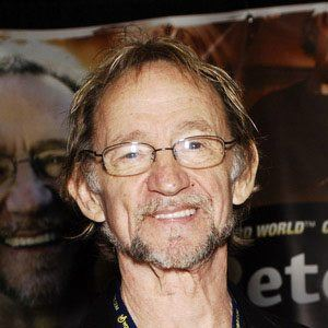 Peter Tork 1 of 2