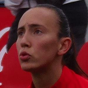 Virginia Torrecilla Headshot