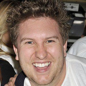 Nate Torrence Bio Facts Family Famous Birthdays | carica un'altra frase celebre di nate torrence. nate torrence bio facts family