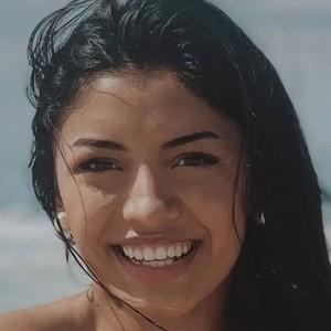 Maria Torres 1 of 10
