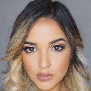Nashaly Torres 1 of 10