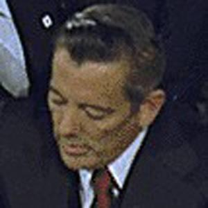 Omar Torrijos Headshot